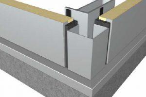 Инструмент и расходные материалы для установки сайдинг-панелей